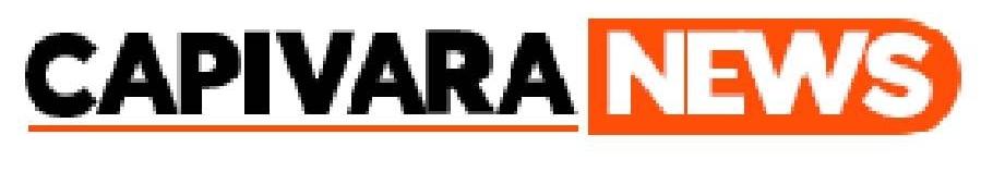Capivara News